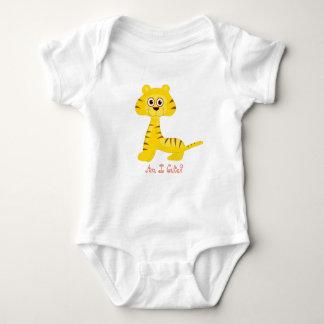 Cute Baby T-Shirt