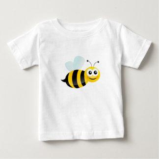 Cute Bee Tee Shirt