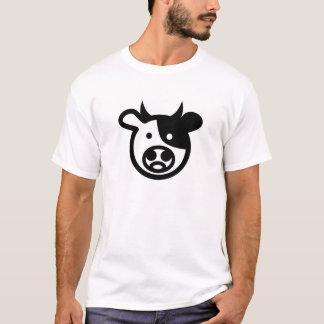 cute beef T-Shirt