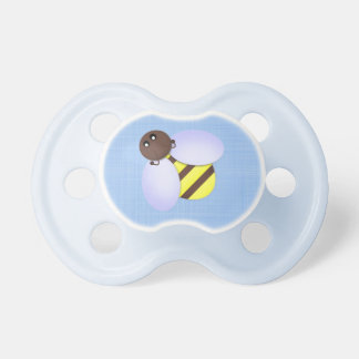 Cute Bees Dummy
