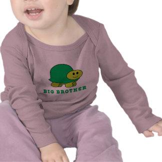 Cute Big Brother T-Shirt Tee Shirts