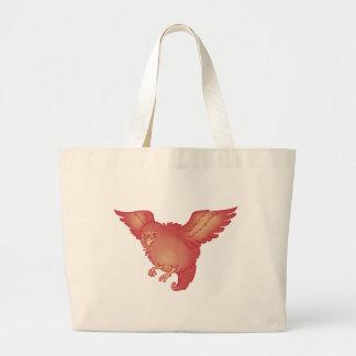 Cute Bird Bags