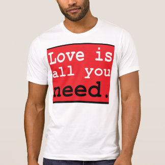 Cute Bold Sophisticated Gorgeous T-shirts