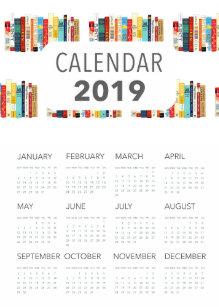 Books Literary Posters & Prints | Zazzle UK