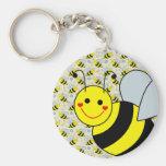Cute Bumble Bee