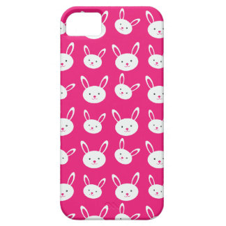 Cute Bunnies iPhone 5 Cover