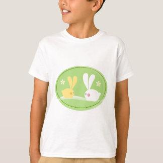 Cute Bunnies T-shirt