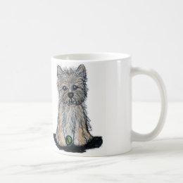 Must see Cairn Terrier Ball Adorable Dog - cute_cairn_terrier_ball_mug_birthday_christmas-rab7d4e8737474efcafb6ed9d5fed22ba_x7jgr_8byvr_260  2018_57436  .jpg