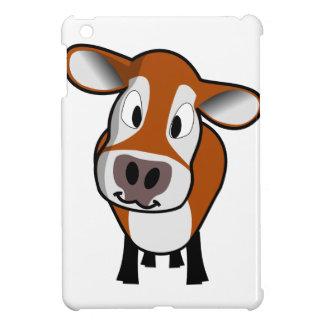 Cute Calf iPad Mini Cases