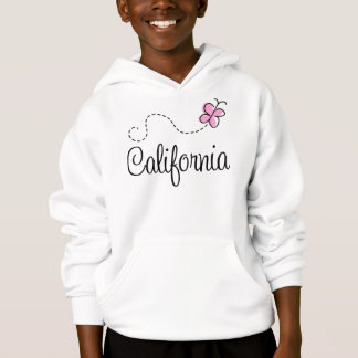 Cute California Design