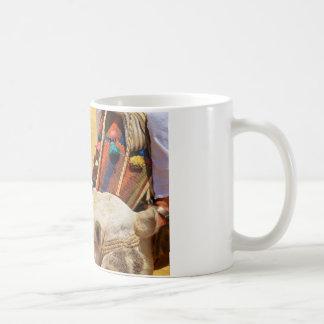 Cute Camels Coffee Mug