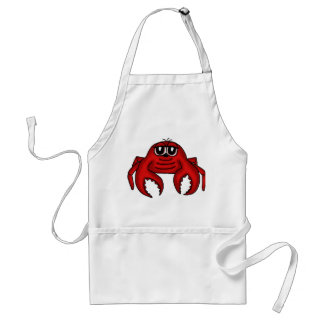cute Cancer Aprons