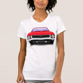 Cute Car Tee Shirts