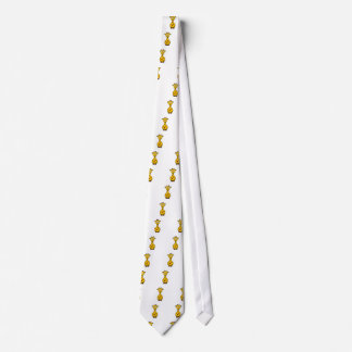 Cute Cartoon Giraffe Clipart Tie