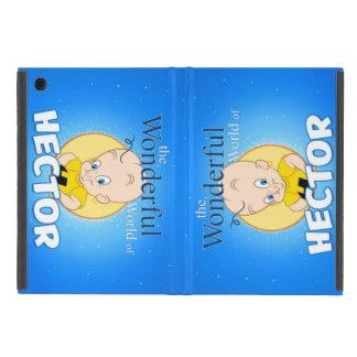 cute cartoon mini ipad cover