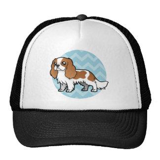 Cute Cartoon Pet Cap