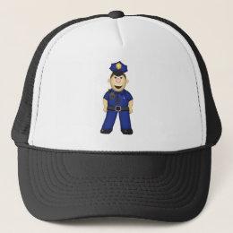 Best 25+ Police officer crafts ideas on Pinterest | Police ...