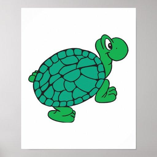 Cute Turtle Cartoon Images FemaleCelebrity