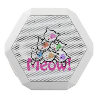 Cute Cat(MeowMeow)