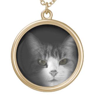 Cute Cat Jewelry
