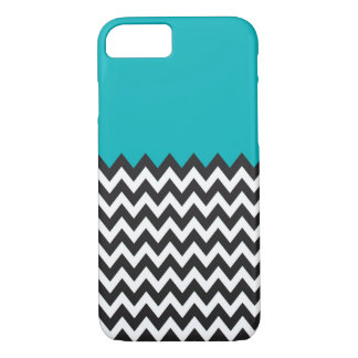 Cute Chevron iPhone Case