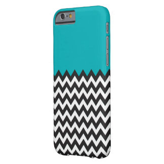 Cute Chevron iPhone Case Barely There iPhone 6 Case