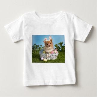 Cute Chihuahua Baby T-Shirt