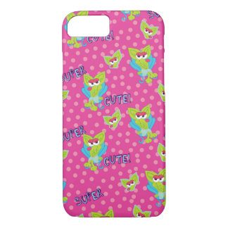 Cute chihuahua Chikis iPhone 8/7 Case
