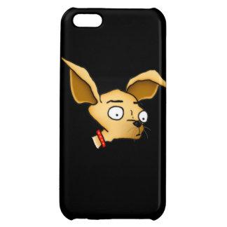 Cute Chihuahua iPhone 5C Case