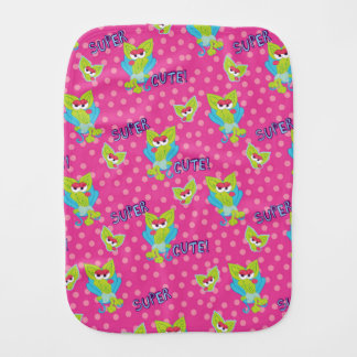 Cute Chikis the chihuahua baby cloth