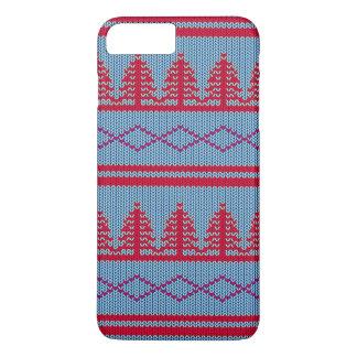 Cute Christmas Sweater | Phone Case
