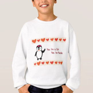 Cute clothings for Girls T Shirts