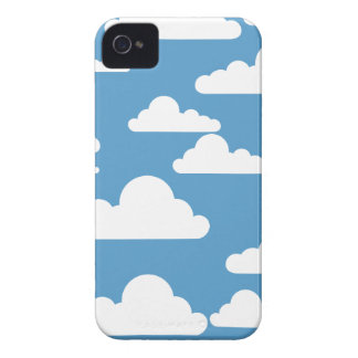 Browse the Cute iPhone 4 Cases  Collection and personalise by colour, design or style.