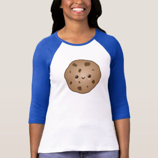 Cute Cookie T-Shirt