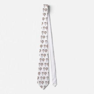 Cute Couple Tie