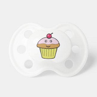 cute cupcake dummy