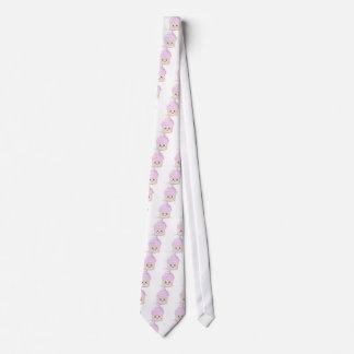 Cute Cupcake Tie