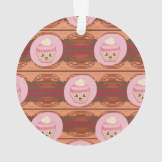 Cute Cupcakes decoration