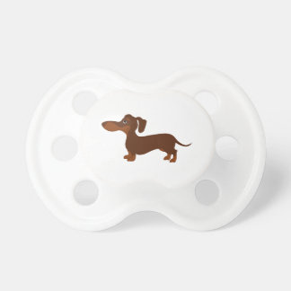 Cute Dachshund 2 Dummy