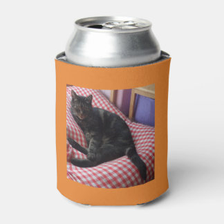 Cute Dave Can Cooler