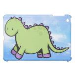 Cute Dino Cover For The iPad Mini