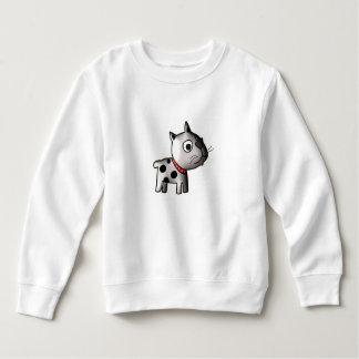 Cute Dog Cute Puppy Sweater