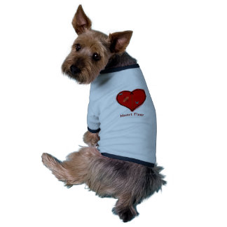 Cute dog sweaters dog shirt