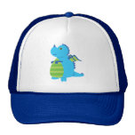 Cute Dragon Hats