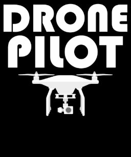 Drone Badges & Pins | Zazzle UK