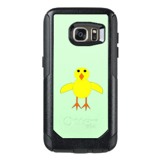 Cute Easter Chick Phone Case