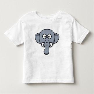 Cute elephant toddler T-Shirt