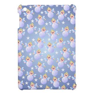 Cute Fairy Godmother iPad Mini Case