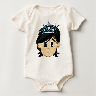 Cute Fairy Princess Creeper