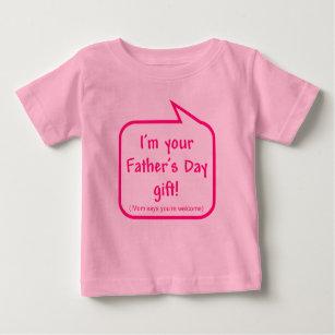 Father S Day T Shirts Zazzle Uk